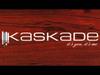 Kaskade - This Rhythm