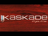 Kaskade - What I Say (Soft Shuffle Mix)