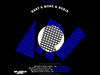 Bart B More & Rubix - Ari (Mike Mago remix)