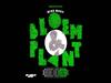 Mike Mago - Plant (Riptide remix)