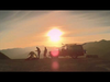 Billie Joe Armstrong & Norah Jones - Kentucky
