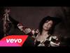 Annie Lennox - Something So Right