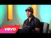 Enrique Iglesias - #Certified, Pt. 3: Enrique on s