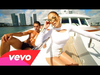 Jennifer Lopez - I Luh Ya Papi (Explicit) (feat. French Montana)