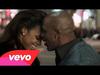 Joe - Love & Sex Pt. 2 (feat. Kelly Rowland)