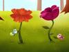 MPBaby - O Cravo Brigou Com a Rosa