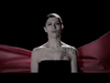 Elisa - Un filo di seta negli abissi - (- 2014)