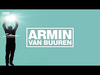 Armin van Buuren - Intense (The More Intense Edition) (Mini Mix)