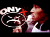 Onyx - We Don't Fuckin Care (Prod by Snowgoons) (feat. A$AP Ferg & Sean Price)