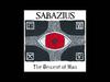 Sabazius - The Descent of Man (Radio Edit)
