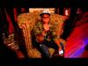 Corey Smith - songsmith weekly - last week's fun