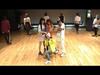 2NE1 - 너 아님 안돼 (GOTTA BE YOU) Dance Practice