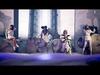 2NE1 - 살아 봤으면 해 (IF I WERE YOU) LIVE PERFORMANCE
