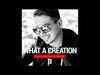 J Balvin - What a Creation | Feliz Día de La Mujer 2014