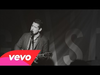 AUGUSTINES - WALKABOUT BLOG PT.1. London - Now You Are Free.