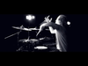 Morgan Berthet - The Mars Chronicles - Abyss (Drum Playthrough)