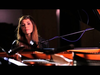 Christina Perri - Give Me Love (Live at British Grove Studios)