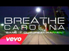 Breathe Carolina - Bang It Out (feat. Karmin)
