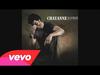 Chayanne - En La Orilla