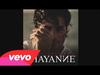Chayanne - El Hombre Que Fui