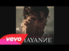 Chayanne - Por Esa Mujer
