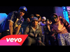 Chris Brown - Loyal (Explicit) (feat. Lil Wayne, Tyga)