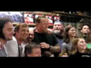 Metallica - Bonnaroo: Back to the Basement