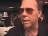 Metallica - Summer Sanitarium 2003 Announcement