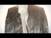 Samy Deluxe - Traum