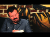 Casting Crowns - Dream For You - Thrive Challenge - Week 3