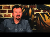Casting Crowns - Dream For You - Thrive Challenge - Week 1