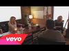 Shakira - Recording of Loca Por Ti / Boig Per Tu