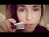Sandi Thom - Harmonica Lick Of The Week (Week 3)