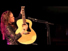 Sandi Thom - Flesh and Blood (LIVE & ACOUSTIC)