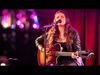 Sandi Thom - I Owe You Zero (LIVE & ACOUSTIC)