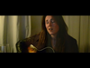 Sandi Thom - The River (Joni Mitchell Cover) from The Covers Collection OUT NOW