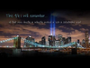 Sandi Thom - 9/11 Tribute (with personal messages from fans)