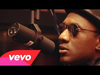 Aloe Blacc - The Man (Live Piano Version) (LIFT): Brought To You By McDonald's