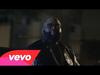 Rick Ross - The Devil Is A Lie (feat. JAY Z)