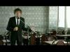 Alain Souchon - Sidi Ferouch (vidéo officielle)