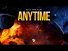 Alex van Alff - Anytime (Full Version