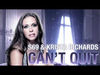 S69 & Krista Richards - Can't Quit (Daniel Beasley Remix - Full Version)