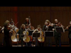 Amsterdam Sinfonietta|Candida Thompson - Songs of Death