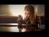 Julie Zenatti - D'où je viens (Session Acoustique)