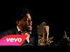 Michael Kiwanuka - OFF STUDIO - I'm Getting Ready