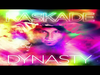 Kaskade - Fire In Your New Shoes
