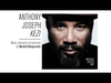 Anthony Joseph - Kezi (Lyrics in description)