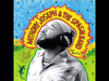 Anthony Joseph & the spasm band - Conductors of his History