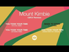 Mount Kimbie - Made to Stray (DJ Koze Remix)