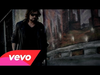Billy Ray Cyrus - Hope Is Just Ahead (feat. Dionne Warwick)